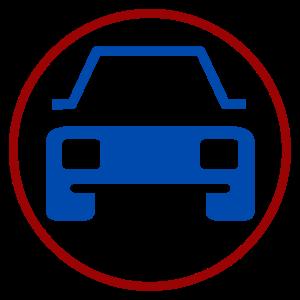 vehículos comerciales en barranco grande tenerife